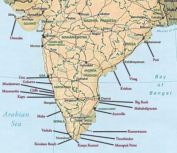 south-india-map-spots-676-5743468