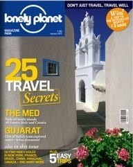 lonely-planet-9400499