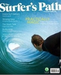 surferspath_magcover-2107430