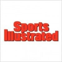 sports_illustrated_cover-7753961