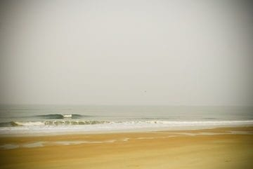 surfing-india-1-4014903