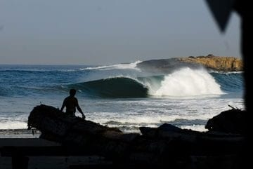 surfing_india-5922252