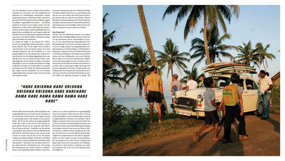 b_-in-the-six-surf-magazine-amsterdam-page-2-8561537