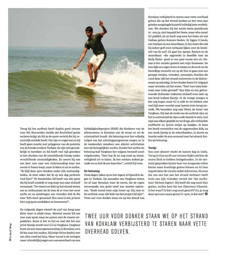 b_-in-the-six-surf-magazine-amsterdam-page-3-4848471