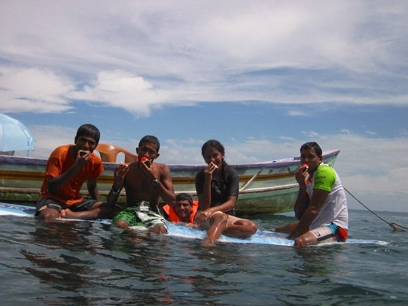 mantra-surf-club-day-trip-to-dive-rock-3-8857488