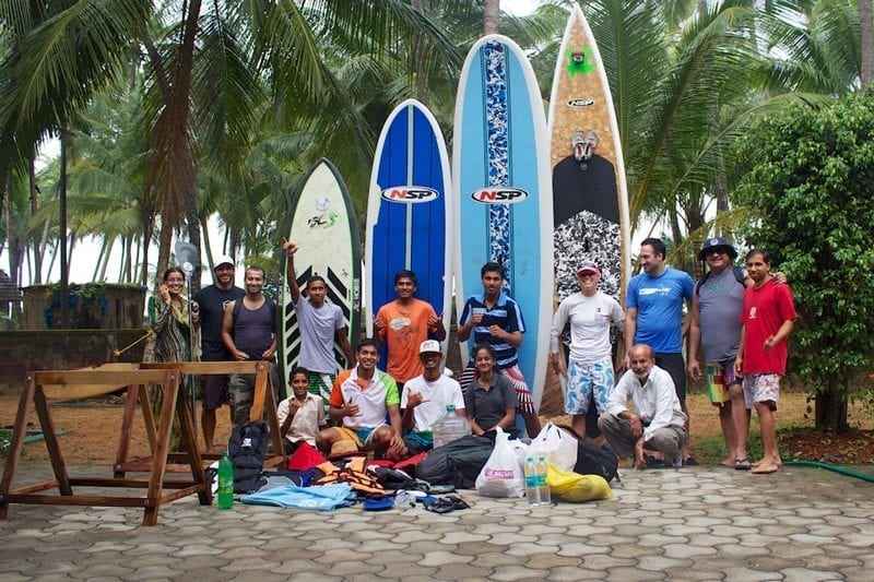 dia-mantra-surf-club-day-trip-to-dive-rock-9-5299618