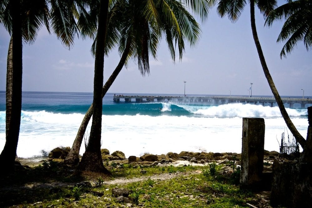 surfing_india_-_india_surf_tours-1-7383232