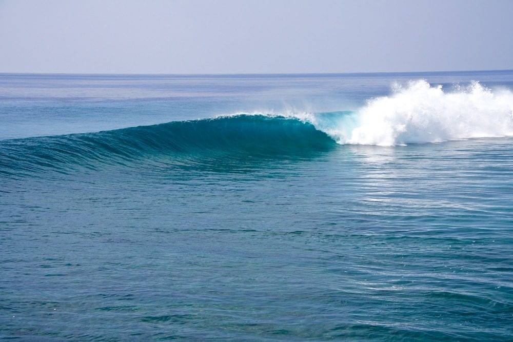 surfing_india_-_india_surf_tours-3-9955104