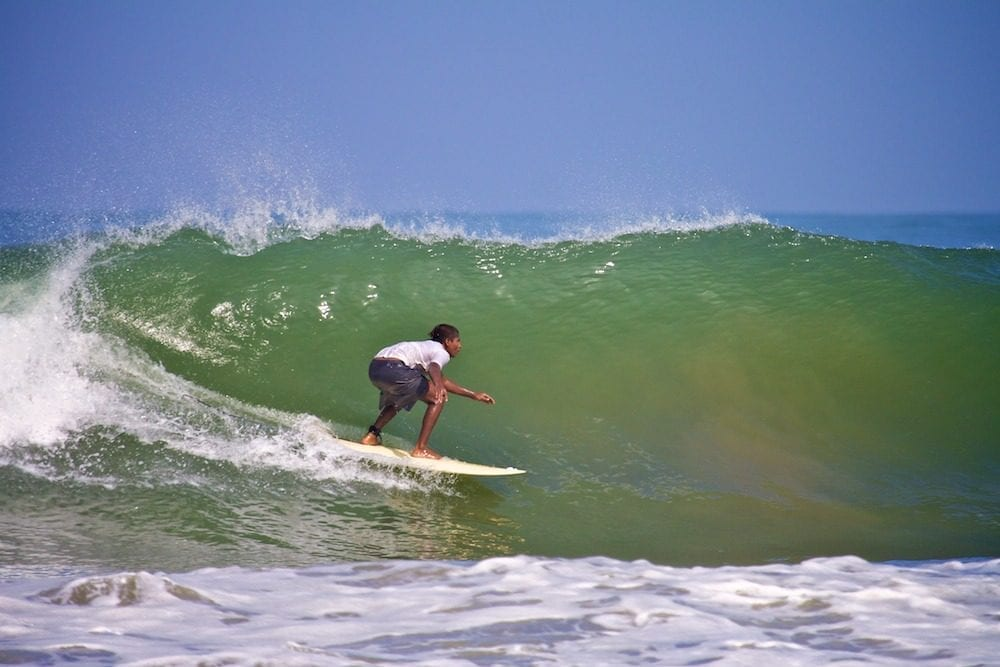 surfing_india_-_india_surf_tours-3331964