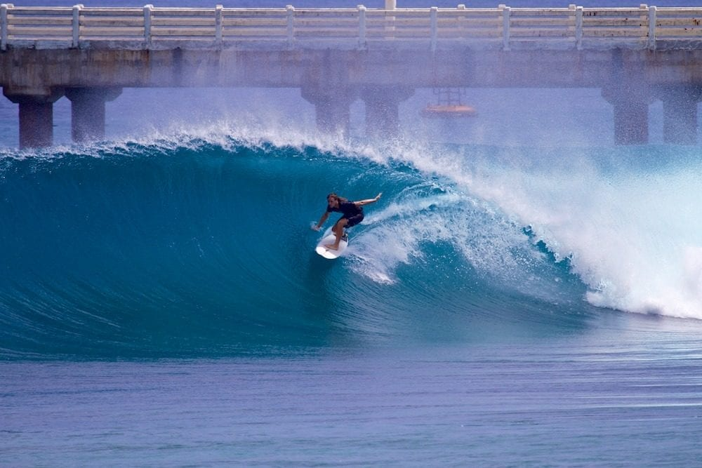 surfing_india_-_india_surf_tours-4-3997129