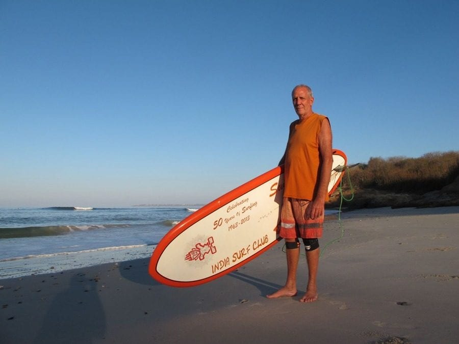 celebrating-50-years-of-surfing-1-7500197