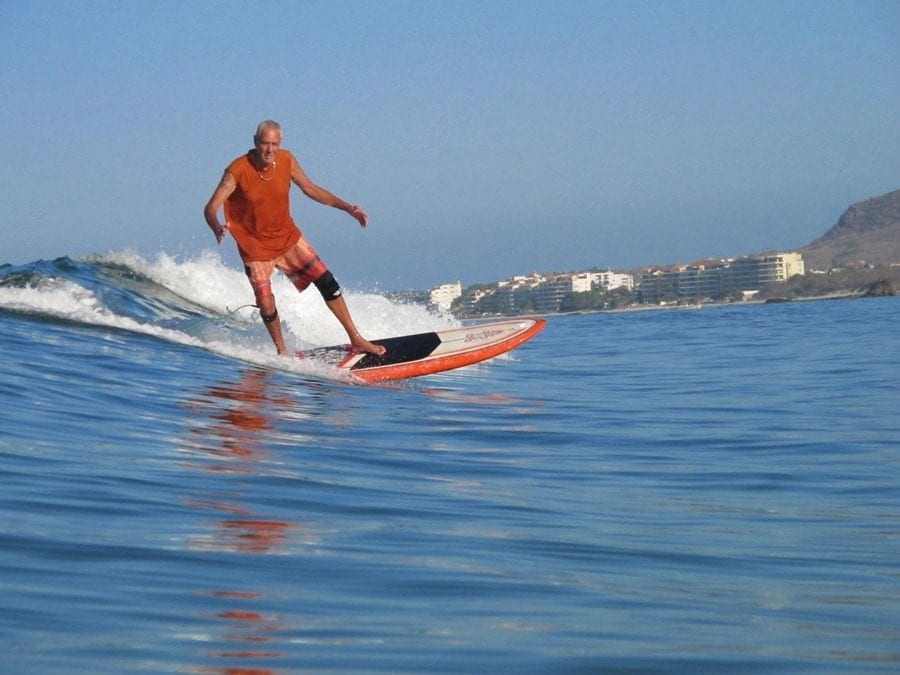 celebrating-50-years-of-surfing-2-5380869