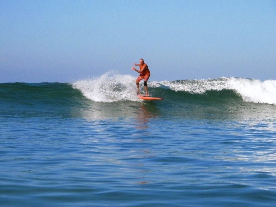 celebrating-50-years-of-surfing-3-7369206
