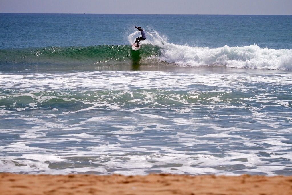 covelong-point-classic-surf-contest-2014-surfing-federation-of-india-009_0-2972575