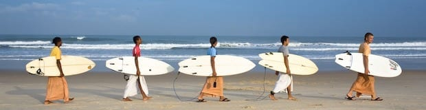 attachment-200905surfing_swamis_mangalore0132-jpg
