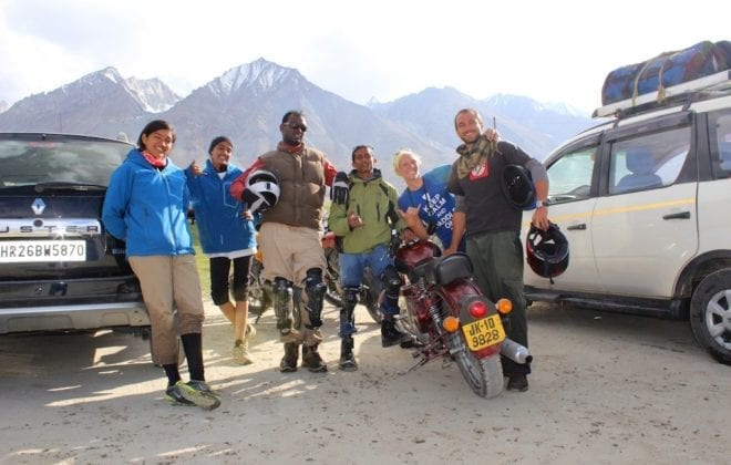 attachment-stand-up-paddling-in-the-himalayas-crew-jpg