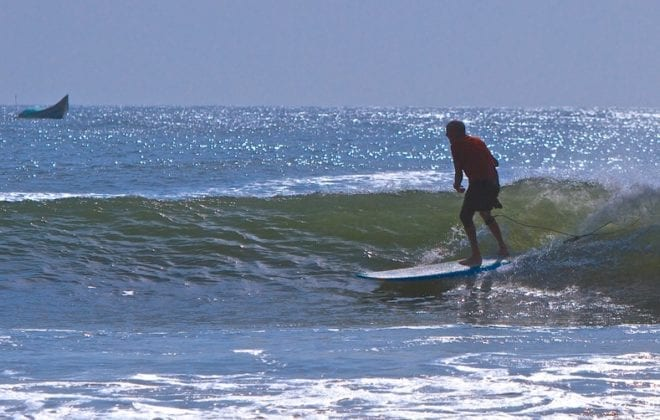 attachment-surfing-swami-celebrating-50-years-of-surfing-1963-2013-jpg