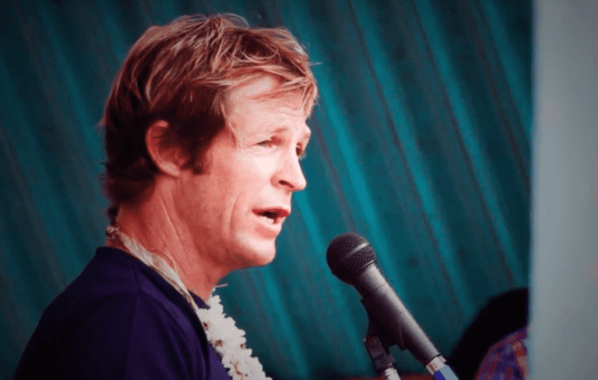 attachment-mumbai-indians-ipl-coach-jonty-rhodes-surfing-in-india-png