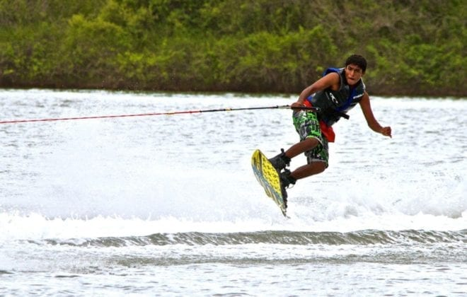 attachment-shamanth-kumar-getting-air-time-during-wakeboardin-jpg