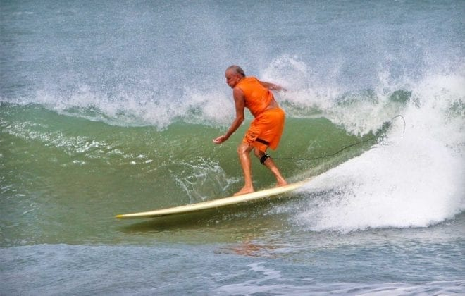 monk-sets-up-monastery-for-surfers-featured