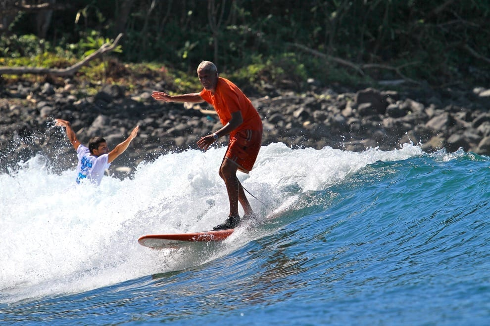Surfing Swami: CELEBRATING 50 YEARS OF SURFING - 1963-2013