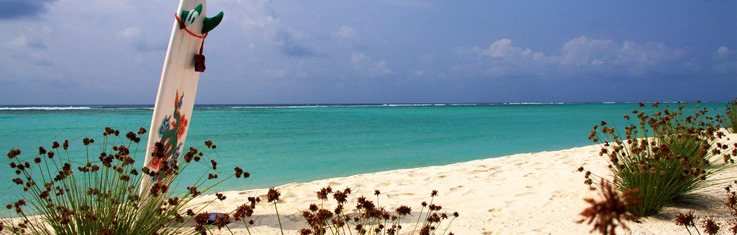 india-surf-tour-lakshadweep_4