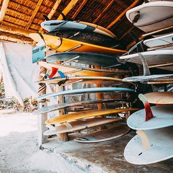 surf-rental-small-2